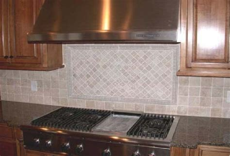 28 small kitchen backsplash ideas pictures the best
