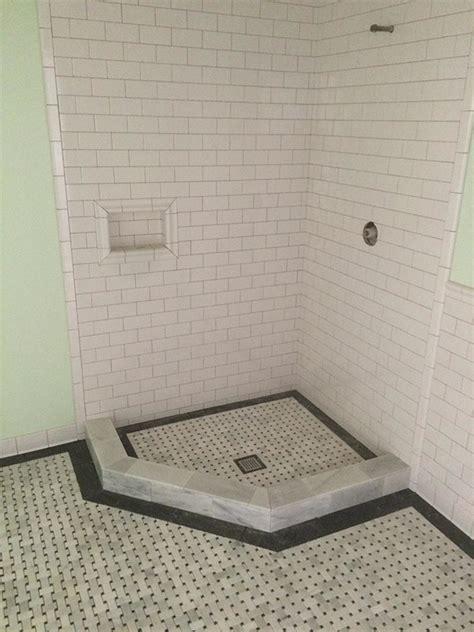 waterproof bathroom tiles waterproof tile backer boards and panels buffalo glass block