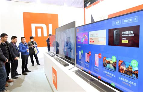 marche banking xiaomi marches into banking industry bulletin mi