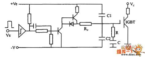 ch wiring diagram get wiring diagram free