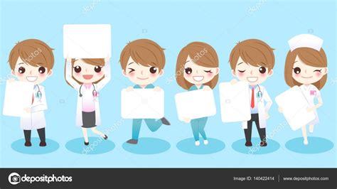 imagenes animadas de doctores dibujos animados los m 233 dicos tomar cartelera archivo