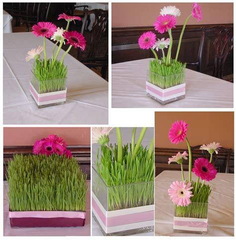spring green grass grass arrangements that make you smile