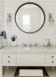 Shabby Chic Bathrooms » Modern Home Design