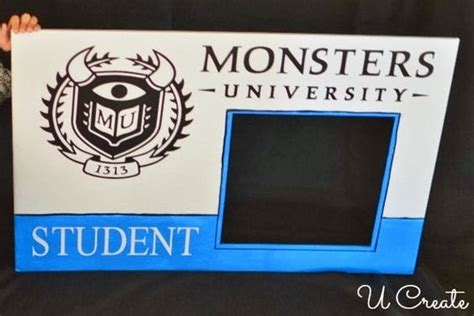 make your own student id card name tags tags and on