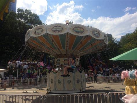 theme park new york photos for victorian gardens amusement park yelp