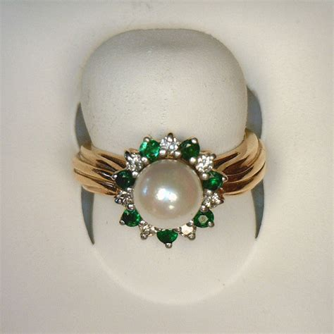 jewelry stores that make custom jewelry witte custom jewelry 005 witte custom jewelers your