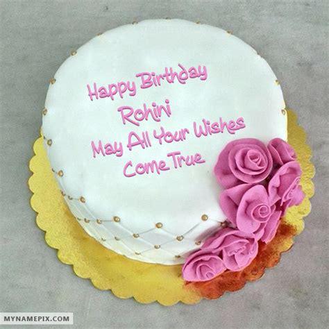 happy birthday rohini mp3 download happy birthday rohini hbdrohini13