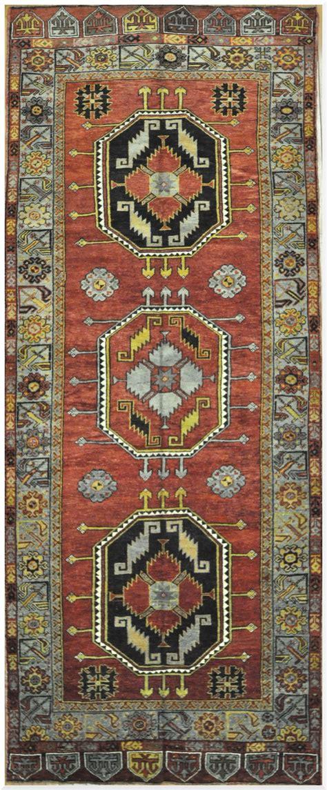 Turkish Handmade Rugs - vintage handmade turkish rug surena rugs