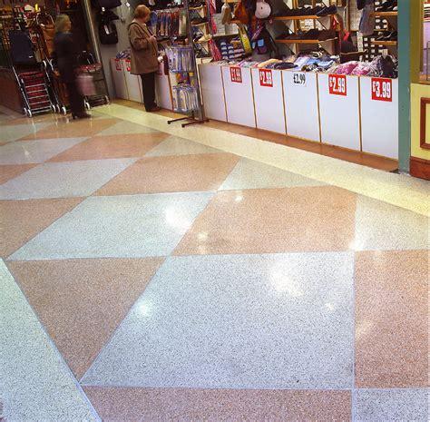 pavimenti per terrazzo resine terrazzo thedesmondla