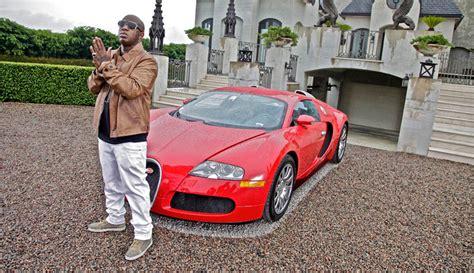 future rapper bugatti ford focus rs em seu primeiro v 237 deo oficial golf nacional