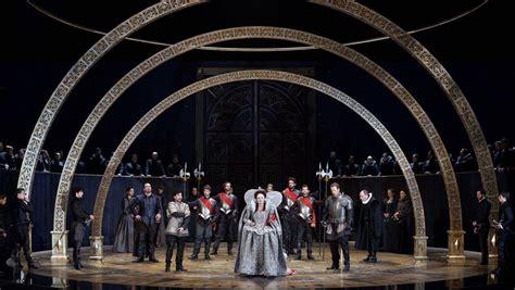 entradas para la opera el teatro real pone a la venta doscientas entradas para la