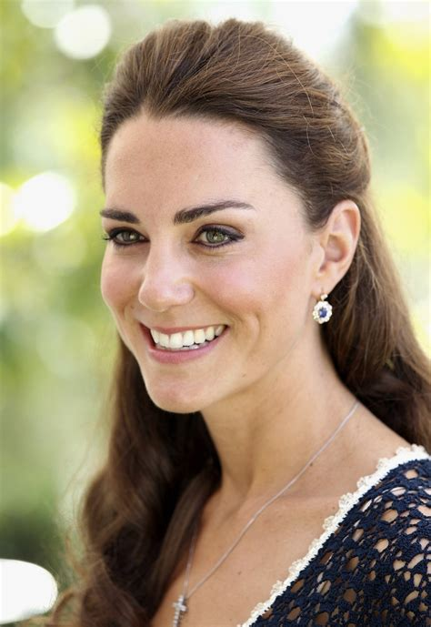 princess kate all about kate middleton s the cost of kate middleton s