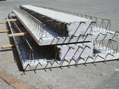 concrete rudolph h 246 ckerdecke concrete rudolph