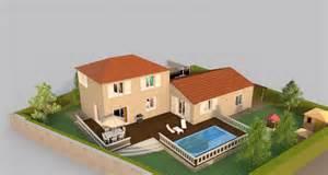 Home Design 3d Comment Faire Un Etage Logiciel Utilis 233 Par La Communaut 233 Pour Faire Les Plans