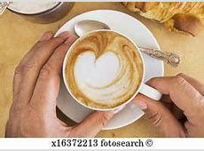 Fotosearch Select Stock Photography Photos Pictures and ... Fotosearch Free Images