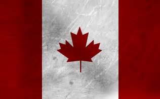 canada flags maple leaf canadian flag wallpaper