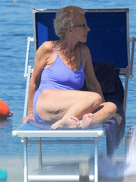helen mirren bathtub related keywords suggestions for helen mirren