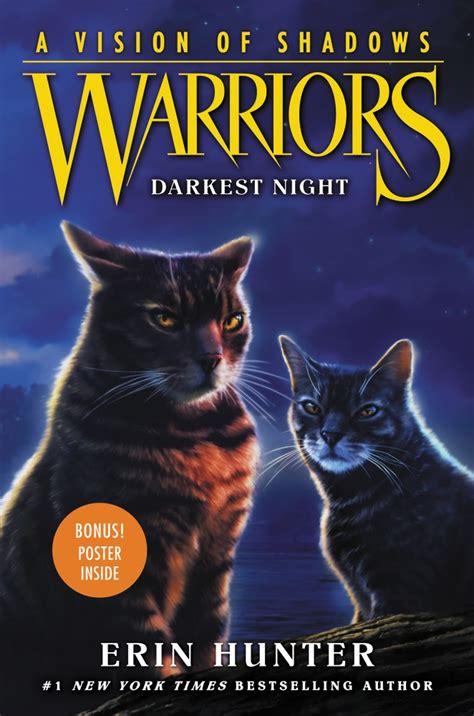 visionary x starlight earthala series books darkest warriors wiki fandom powered by wikia