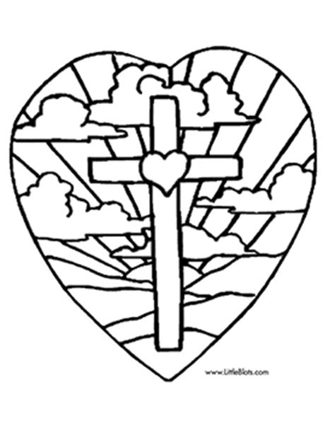 bible coloring pages for easter best easter coloring pages