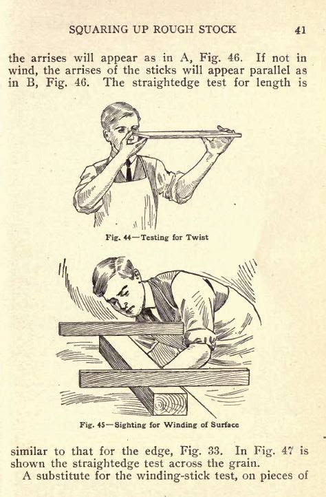 vintage wood woodworking books carpentry wood