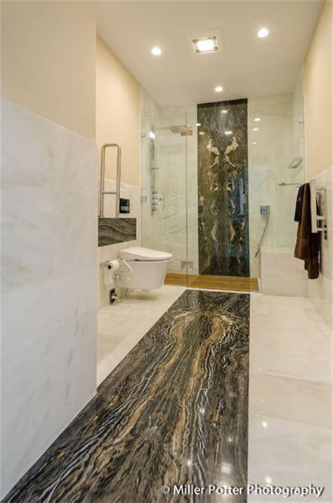 Miami Kitchen And Bathroom Design Showroom Plumbing Bathroom Showroom Miami