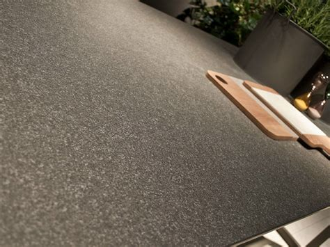 materiale per top cucina materiale per top cucina awesome materiale per top cucina