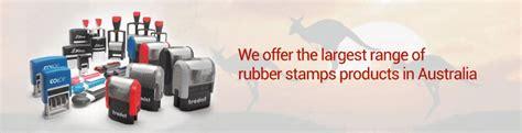 custom rubber sts sydney custom rubber sts melbourne sydney brisbane perth