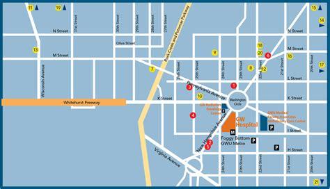 hotels in washington dc map washington dc hotels map adriftskateshop