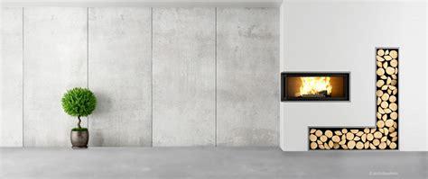 sichtestrich kosten betonboden design die experten f 252 r sichtbeton sichtestrich