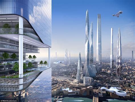 listing lifestyle the future of real estate is better than you think books how underwater cities skyscrapers and 3d printed