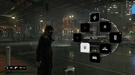 watch dogs full version free pc game download with crack free download full version software watch dogs pc games