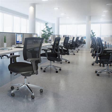 buro metro ergonomic chair nz buro metro 24 7 chairs buro seating