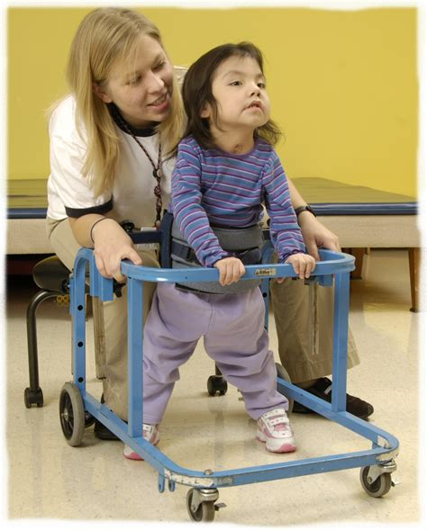 apta pediatric section tips for finding the best pt school for you my life as