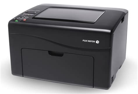 Fuji Xerox Printer Docuprint C5005 D jual printer fuji xerox docuprint cp205 toko projector jakarta harconet