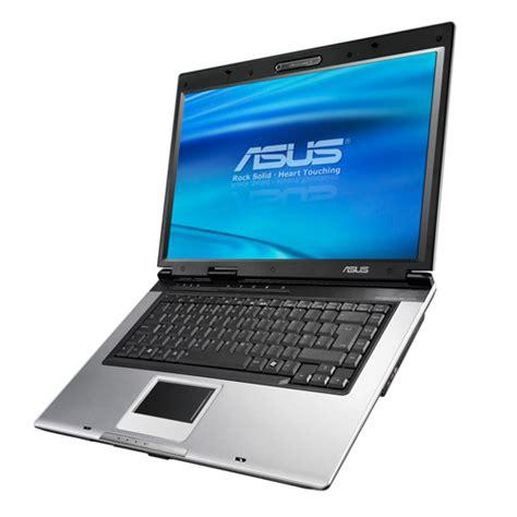 Laptop Asus V Dell C I N O T T Hon asus x52j notebookcheck net external reviews