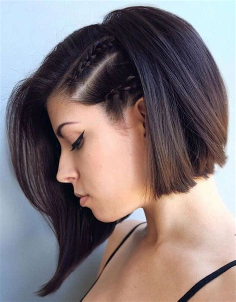 short new hairstyles for 2017 cute short haircuts 2017