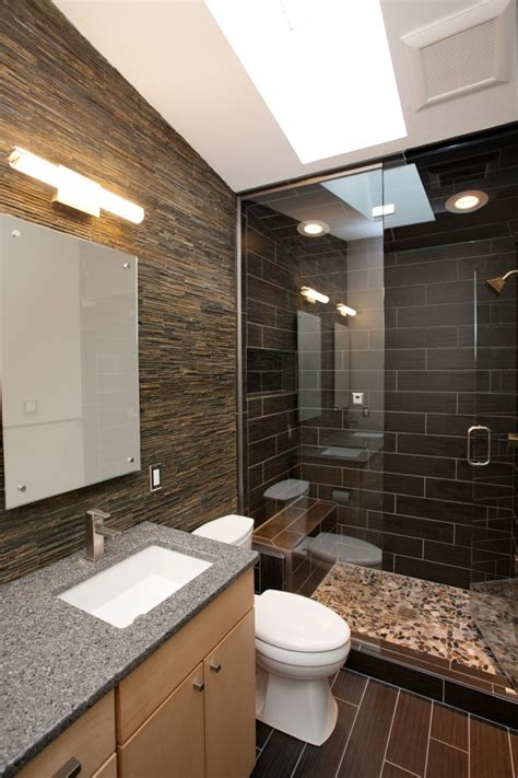 Bathroom Remodel Wi by Bathroom Remodeling Wi 3 Tub Kitchen And