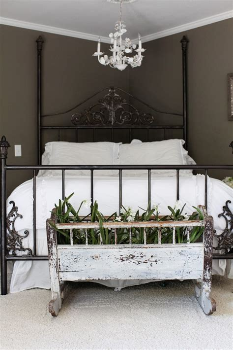 magnolia bedroom 76 best fixer upper love the designs on this show images