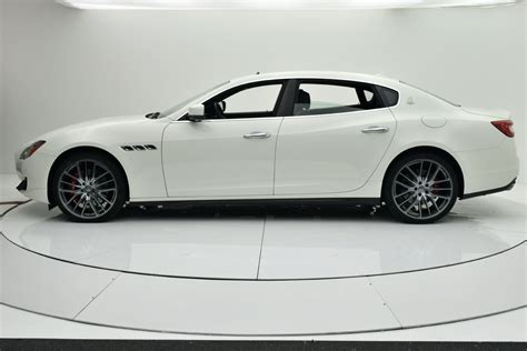Maserati Pricing by New Maserati Pricing New Maserati Msrp Invoice Price Html