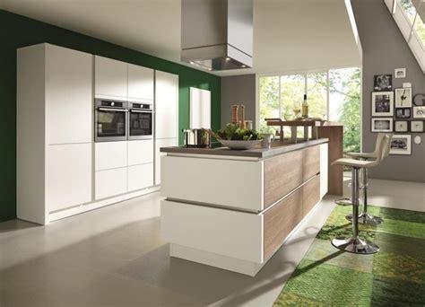 cuisines tarbes camiade cuisine conception et installation de cuisines