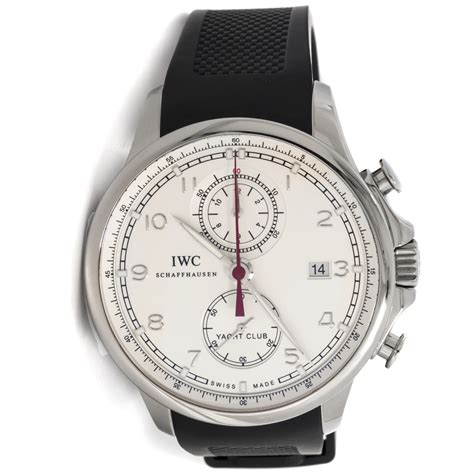 watches official website iwc watches official website