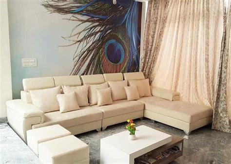 sofa trends   sofa design