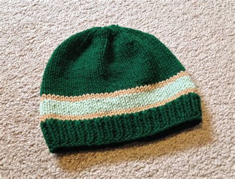 easy knit hat pattern for easy cable knit hat pattern www pixshark images