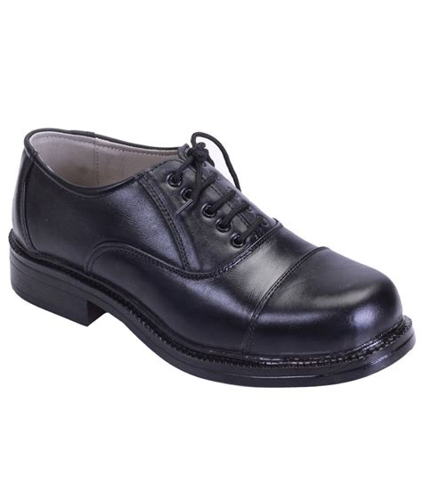 buy oxford shoes buy shoebook oxfords shoes for snapdeal