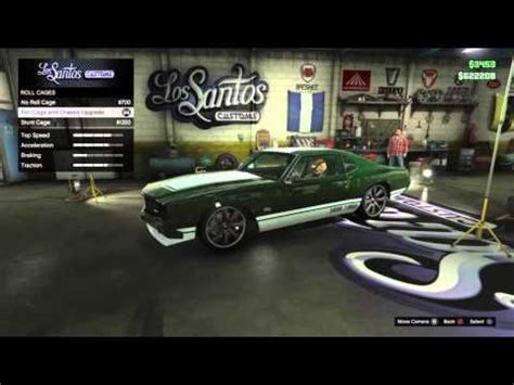 fast and the furious mustang gta 5 custom car build fast furious tokyo drift ford