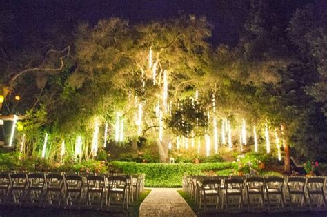 ranch wedding venues in los angeles county the 25 best los angeles county ideas on los angeles museum lacma los angeles and