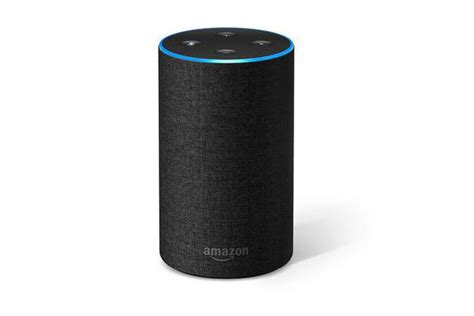 echo echo second generation user guide 2018 easy guide to get the most out of your echo echo dot echo show and books echo vs home which voice controlled