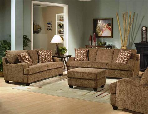 cheap couch and loveseat set cheap sofa loveseat set catosfera net