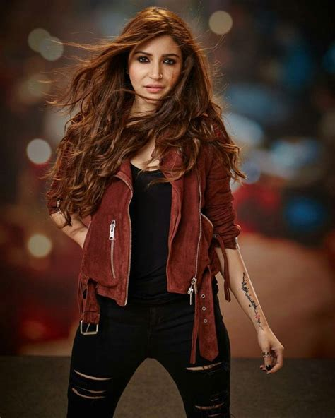 17 best images about hindi actress on pinterest 6871 best bollywood images on pinterest bollywood
