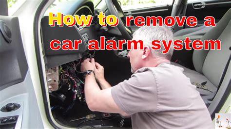 bicron car alarm wiring diagram dvd wiring diagram